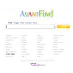 avantfind-redirect