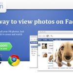 fb-photo-zoom