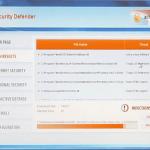 security-defender-fake-antivirus