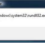 windows-cannot-find-rundll32-exe