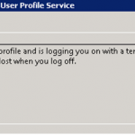 windows-cannot-find-the-local-profile