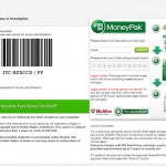 fbi-anti-piracy-virus