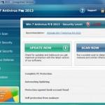 win-7-antivirus-plus-2013