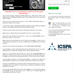 australian-federal-police-icspa-virus