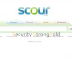 scour-com