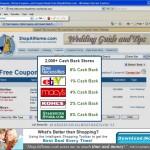 shop-at-home-toolbar
