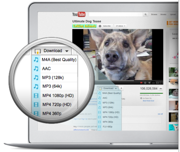 remove Best Video Downloader