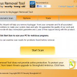 keylogger-removal-tool