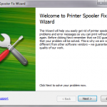 printer-spooler-fix-wizard
