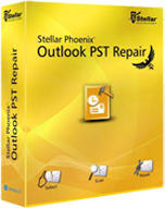 Outlook PST Repair review and download