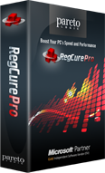 Regcure Pro review and download