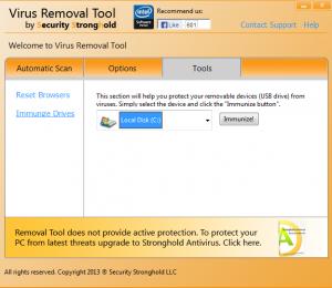 virus-removal-tool-tools | BestTechTips
