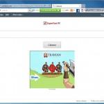 superfast-toolbar