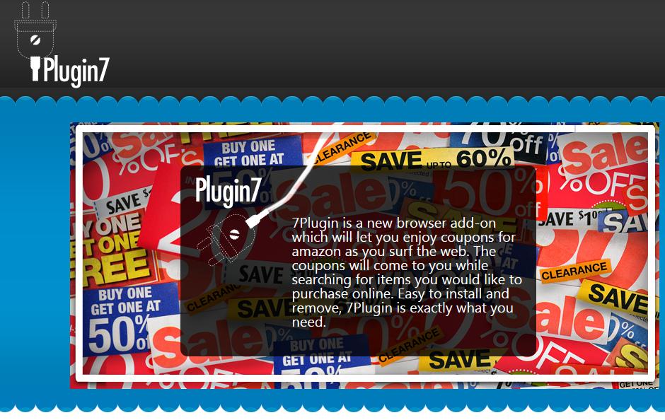 remove 7Plugin Coupon