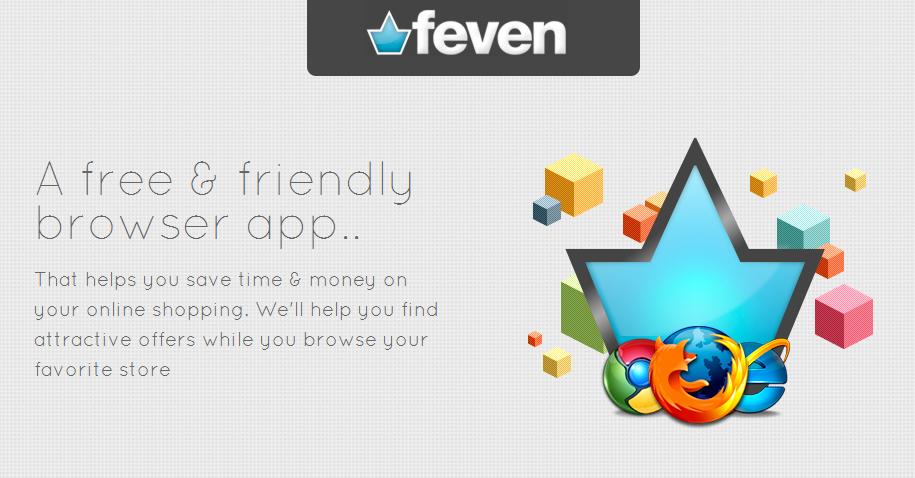 remove Feven