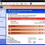 windows-efficiency-kit