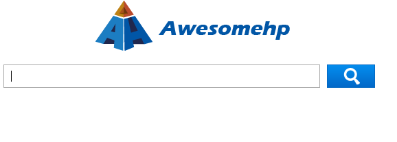 remove AwesomeHP.com