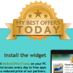remove-mybestofferstoday