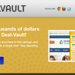 remove-dealvault