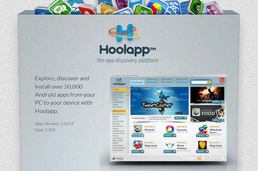 You can remove Hoolapp from your computer