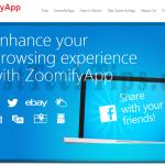 uninstall-zoomifyapp