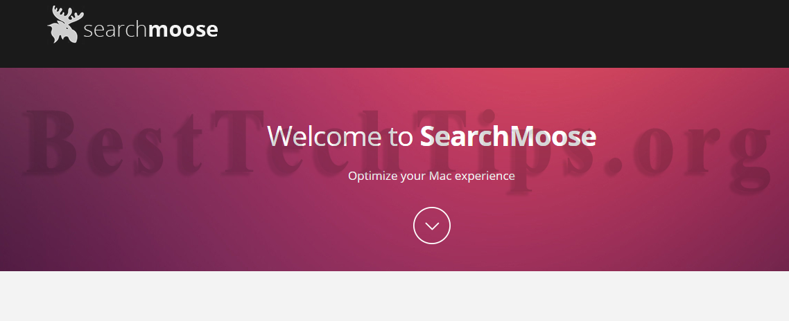 Get rid of SearchMoose
