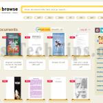 Ebookbrowse-delete