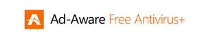 Download Ad-Aware Free Antivirus+