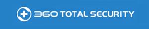 Download Qihoo Total Security Essential