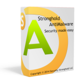 download Stronghold AntiMalware
