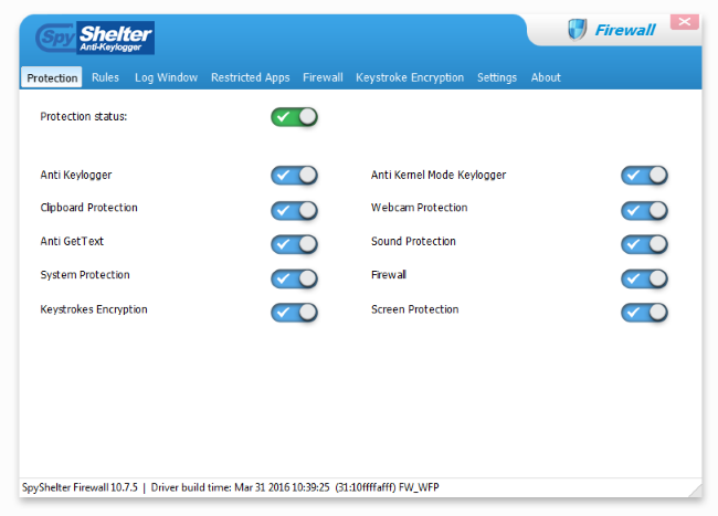 How to remove Real Free Keylogger spyware from your computer