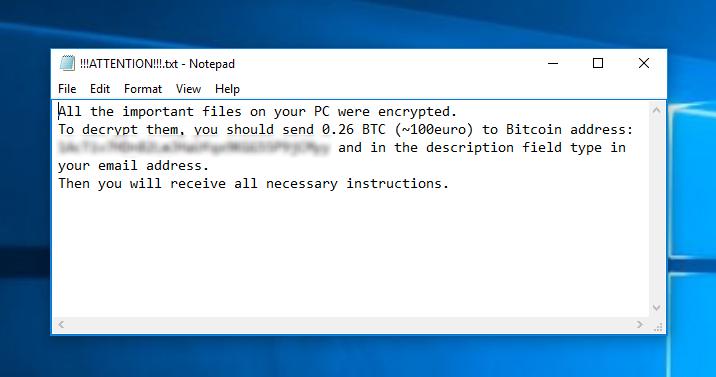 XCRYPT 1.0.7.65 СКАЧАТЬ БЕСПЛАТНО