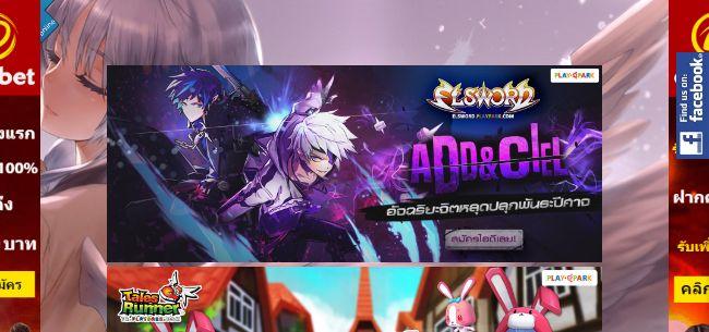 Gg-anime.com