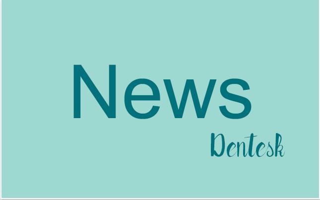 Dentesk Extension