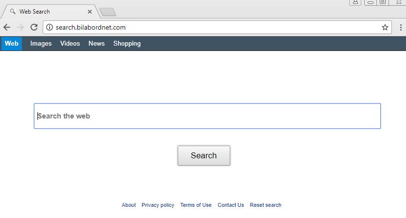 remove Search.bilabordnet.com hijacker