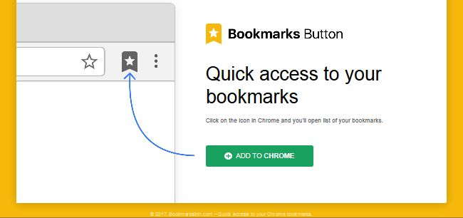 Bookmarks Button