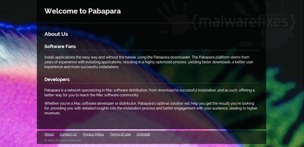 Pabapara.com