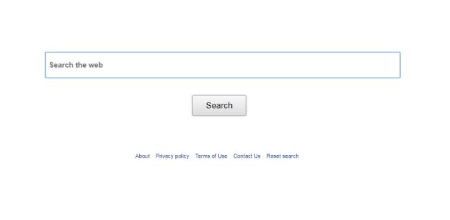 Search.jangoram.com