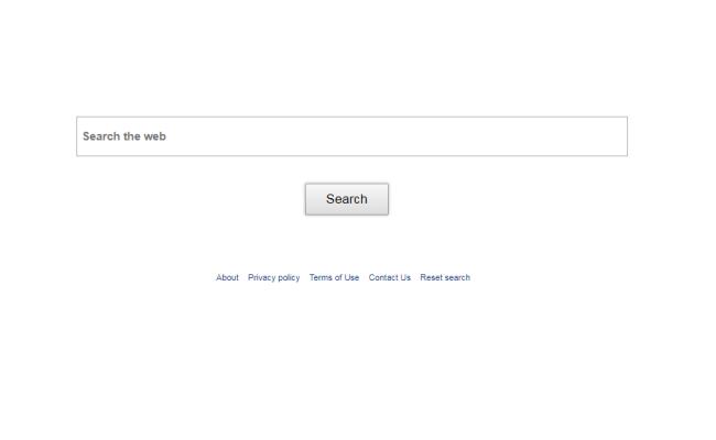 Search.pogypon.com