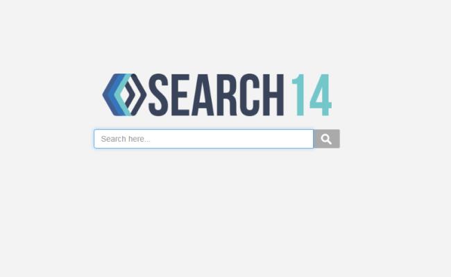 Search14.com