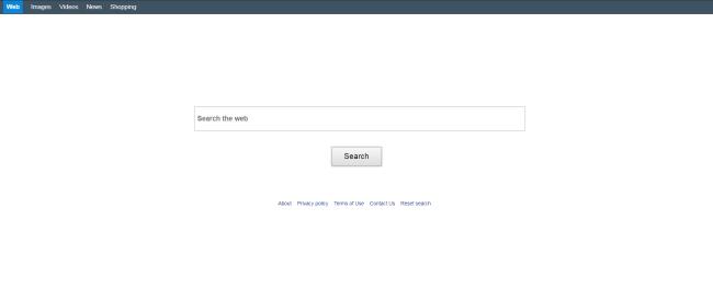 Search.pensirot.com