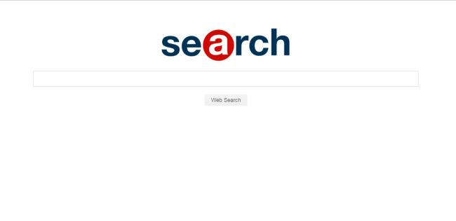 remove I-searchresults.com hijacker