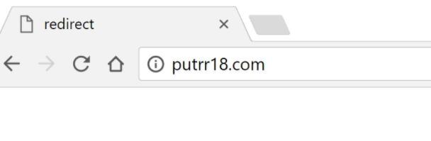 Putrr18.com