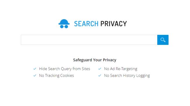 Searchprivacy.co