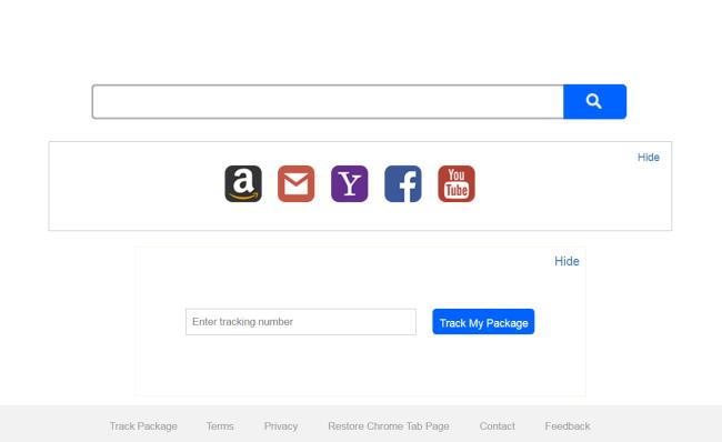 Search.searchtmpn.com