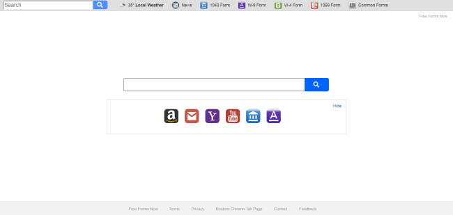 Search.hfreeformsnow.com