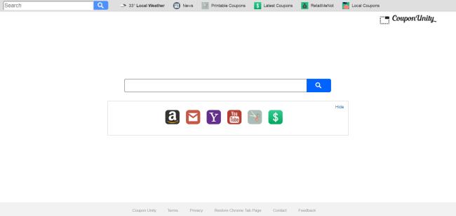 remove Search.searchcoun.com hijacker