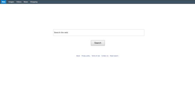 remove Search.smacklek.com hijacker