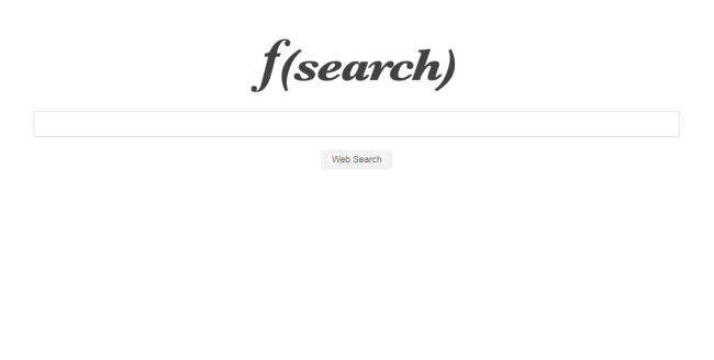 SearchFunctions.com