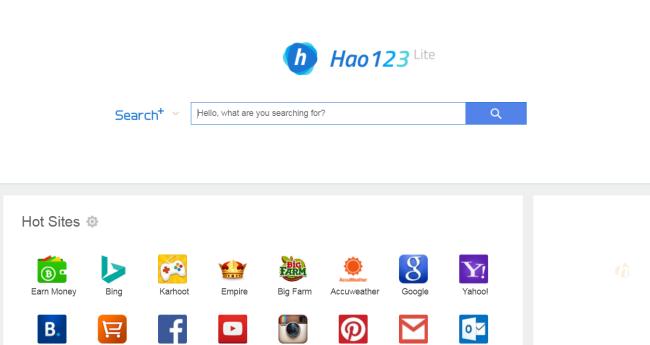 Global.hao123.com